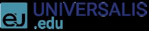 universalis encyclopedie en ligne