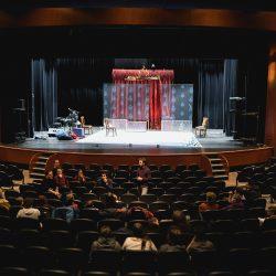 Culture-jeunesse-scolaire-theatre-biblio