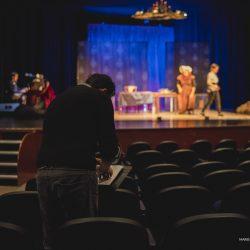 Centre-Culturel-Valdor-Devis-Technique-TheatreTelebec