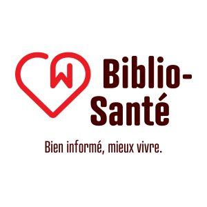 biblio santé biblio aidants