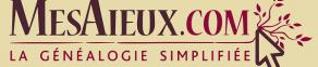 Logo_Rectangle_Fond_Beige MA-2