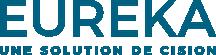 eureka-une-solution-de-cision