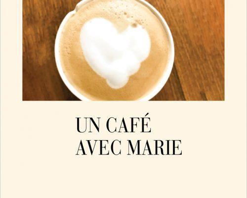 CaféMarie